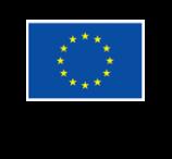 Europska-unija-ulaganje-u-budućnost