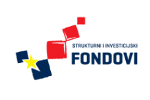 Strukturni-Fond
